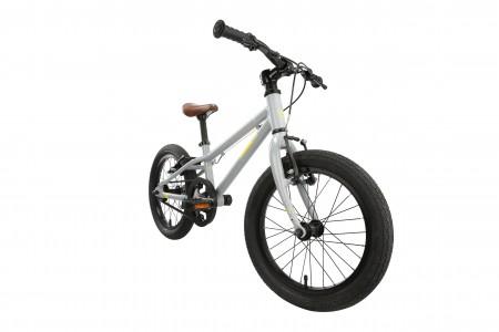 VoomVoom Bikes 兒童腳踏車