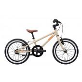 16吋兒童腳踏車 - 達卡沙