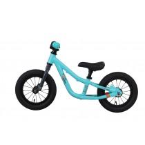 12吋滑步車 - 海水藍